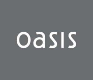 Oasis Shop Fitter Projects Complete