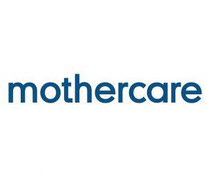 Mothercare Shopfitting Complete