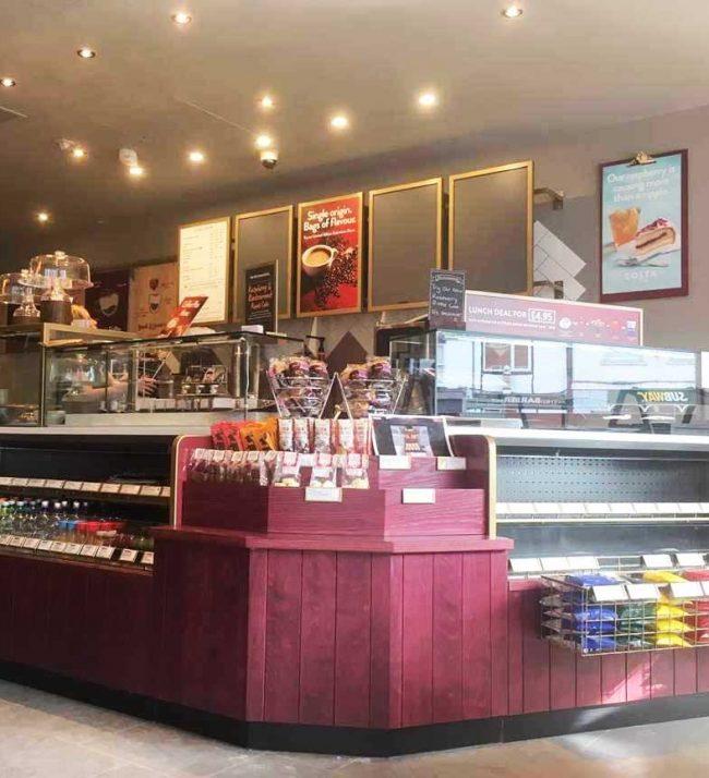 Costa-Coffee-Cash-Desk-Shopfitters