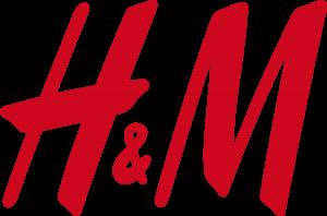 H&M shopfitting refit