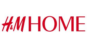 hm-home-refit